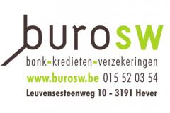 burosw