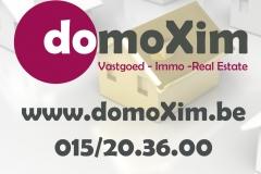 DomoXim